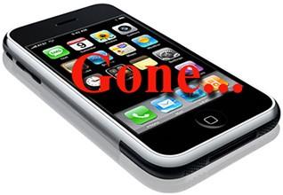 iphonegone6-22
