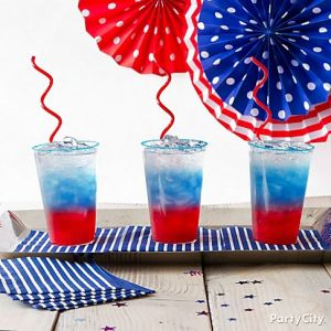 PATRIOTIC_FOOD_DRINK_0145