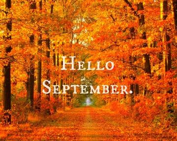 Beautiful-Autumn-Wallpapers-2