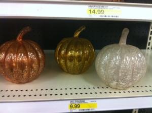Pumkins_Target_Friday Favs- 9-26-2014