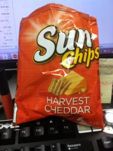 Sun Chips_Friday Fav 9-26-2014