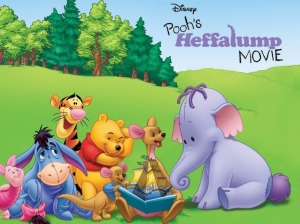 Pooh's_Heffalump_Movie_Wallpaper