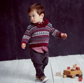 Corduroy Baby Pants_35