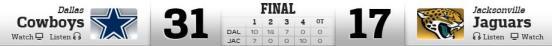 DC vs JVJags_11-9-2014