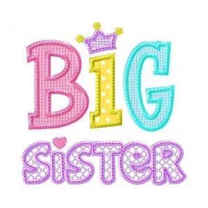 big_sister_pic