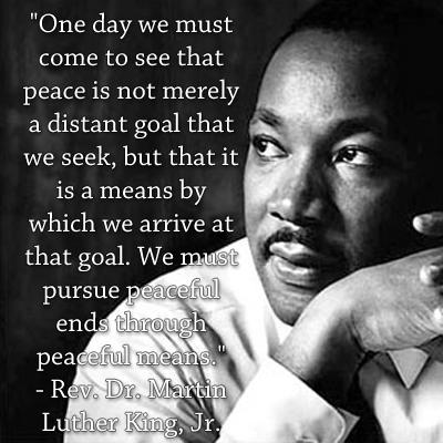 MLK Day 2016.jpg
