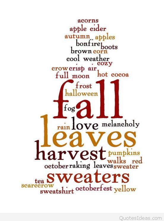 september-fall-quotes-21